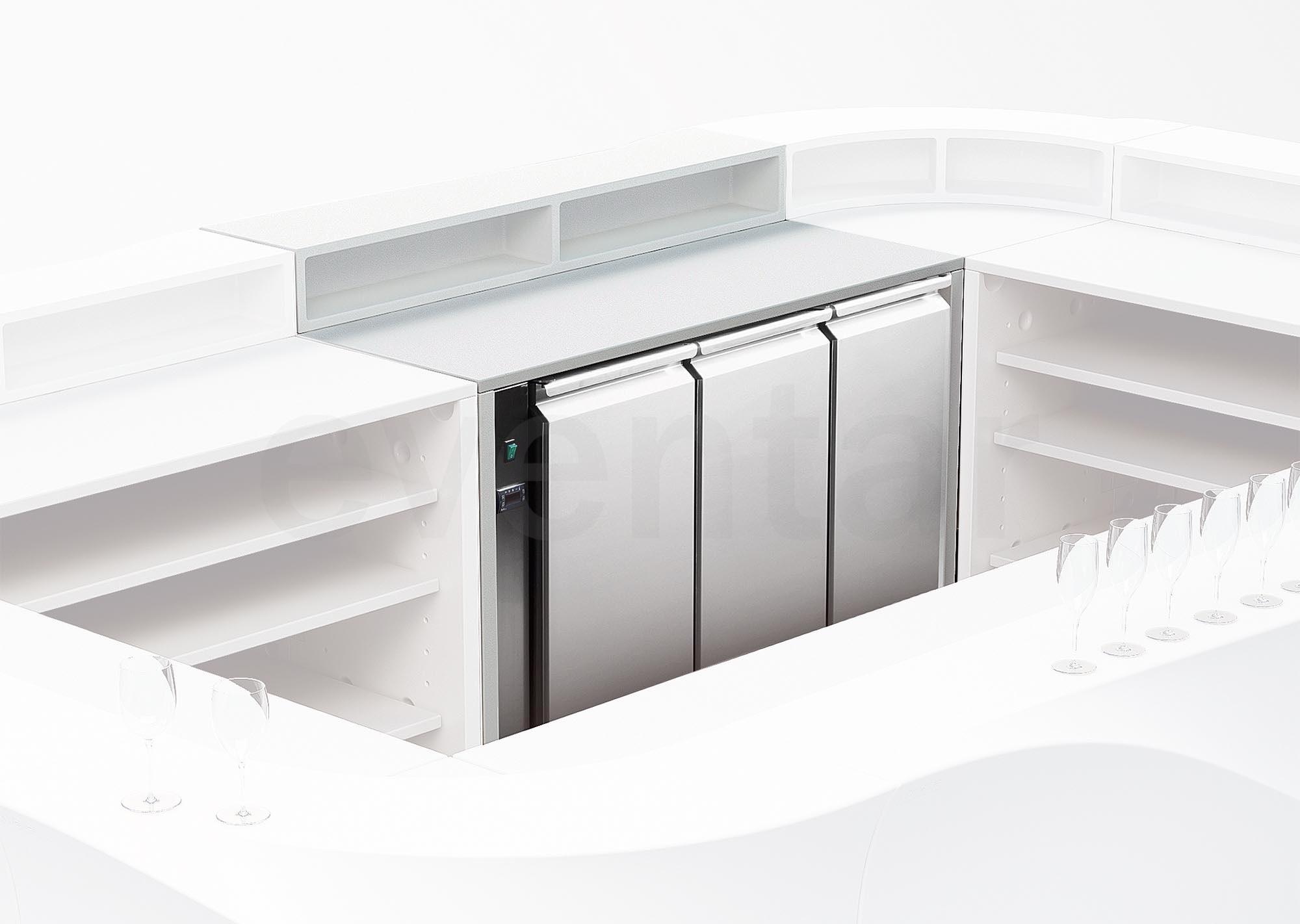 Aufbau Kühlschrank Zubehör : KÜhlschrank mit motoru2013 baraonda bar zubehör eventar shop für
