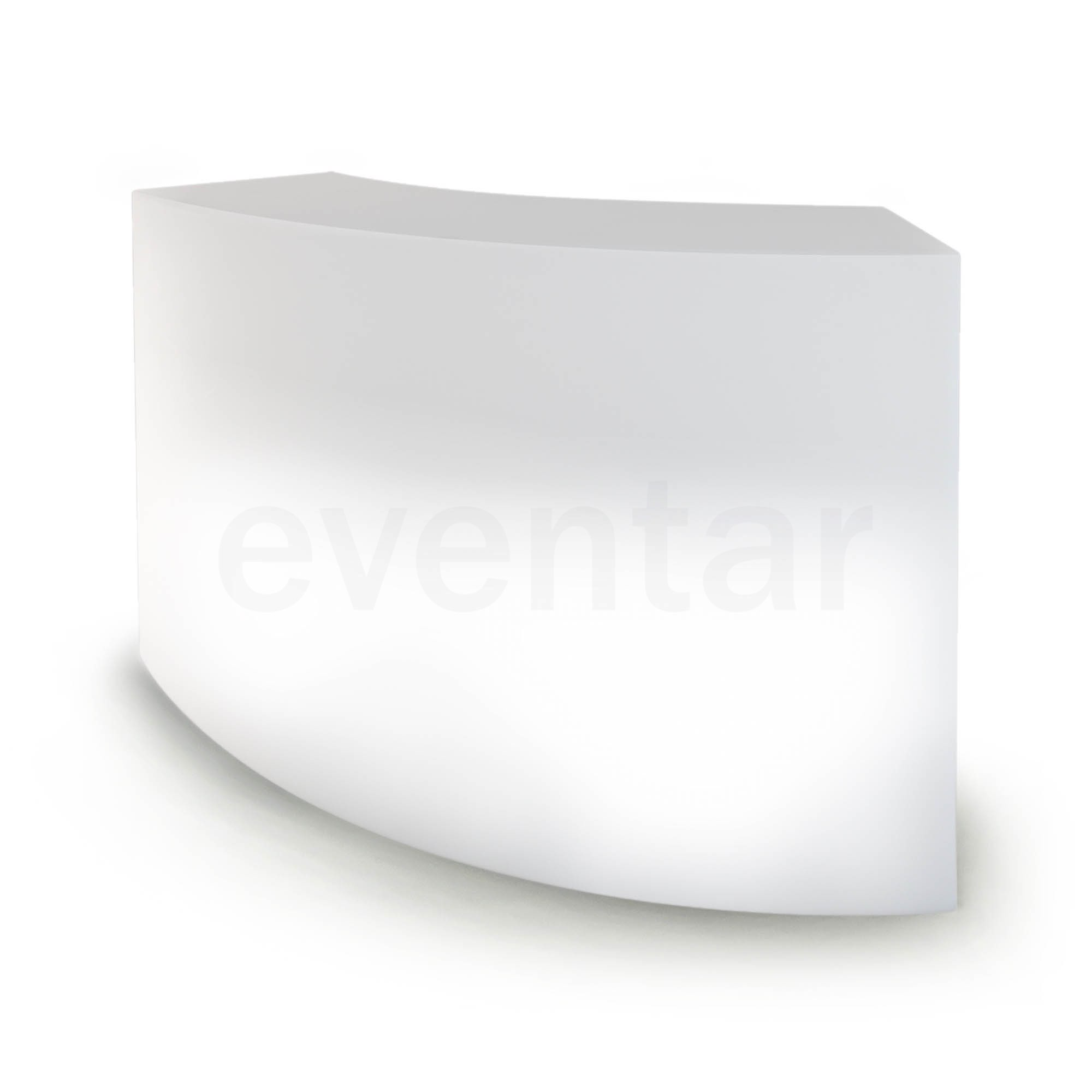 SNACK BAR - Bar Theke   Eventar Shop für Eventmöbel & Medientechnik