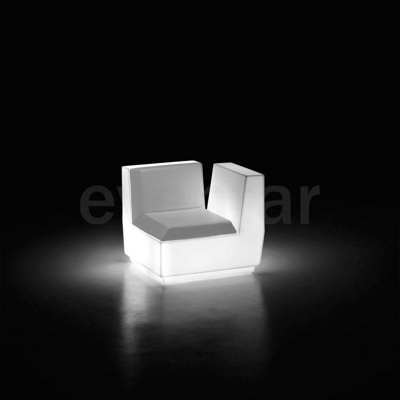 Sitzmöbel design  Sitzmöbel, Stühle, Sessel, Lounge Chairs | Eventar Shop für ...