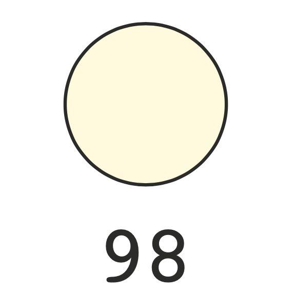 Transluzent 98