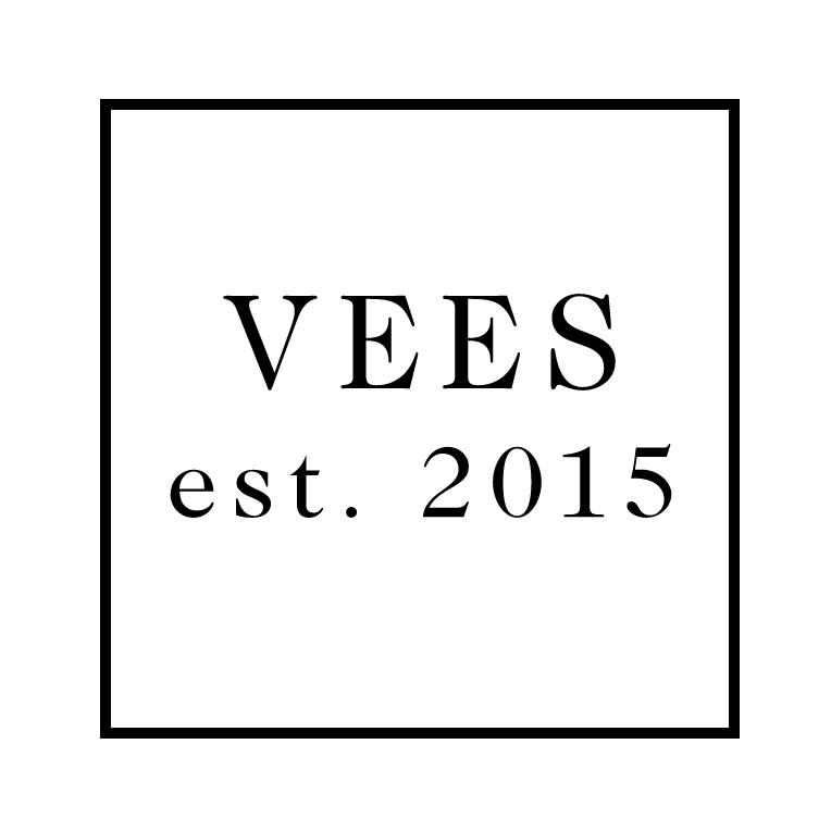 VEES Studio